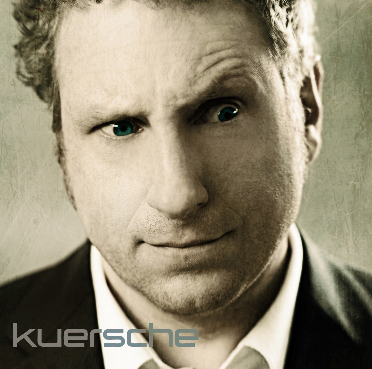 http://www.kuersche.de/wp-content/uploads/2012/02/kuersche_cover_Kuersche.jpg