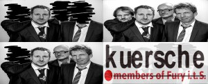 kuersche-vier-mal-fury2-without